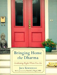 bringing-home-dharma