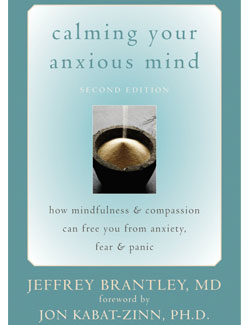 calming-your-anxious-mind