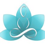 Mindful Parenting Courses