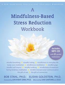 mbsr-workbook