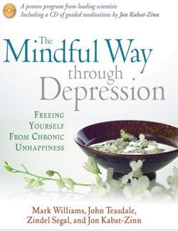 mindful-way-through-depression