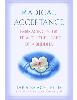 radical-acceptance-book
