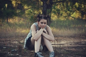 teen_girl_angst