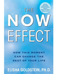 The Now Effect and Mindfulness