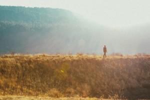 walking_gratitude